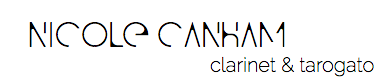 nicolecanham